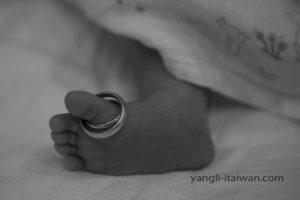 【台湾で出産】台湾で出産した際の日本国籍の取得方法